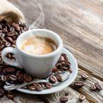 Descubren que el café eleva el rendimiento deportivo