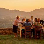 Airbnb regala una beca en Italia para cocineros amateurs