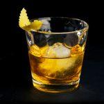Drambuie, la bebida de los héroes escoceses
