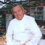 Gato Dumas: radiografía de un referente de la gastronomía argentina