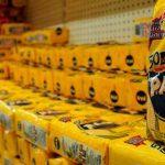 El ANMAT prohíbe la venta de una marca de harina para arepas