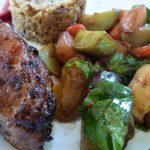 Jujuy, un destino gastronómico que crece impulsado por sus materias primas