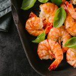 Comer o no comer: 8 alimentos que generan polémica