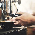 Los mejores 5 países para tomar un buen café