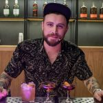 El mejor bartender de América latina es argentino