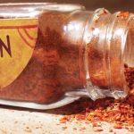 Merkén, el condimento mapuche que ya no es una rareza