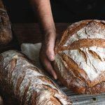 Breve historia del pan, piedra basal de la alimentación
