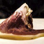 Pampa Roja: la alta cocina no atiende solo en Buenos Aires