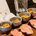 Los Premios Alacena Foodie ya tienen sus ganadores