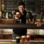 Sobrebebidas, la primera plataforma online de cursos de coctelería y cervezas