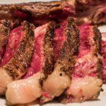 Carne vasca: el txuletón tiene su día clave en la Argentina