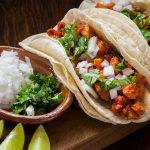 7 recetas de comida mexicana para compartir con amigos