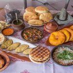 Sello CocinAR: excelencia gastronómica nacional