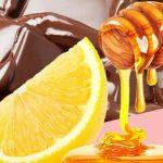 10 alimentos buenos para tu salud, pero que se vuelven peligrosos si los consumís en exceso