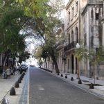 Del arte al buen comer: los lugares clave de la calle Arroyo