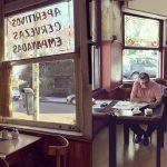 El curioso mapa de bares viejos que es furor en Instagram