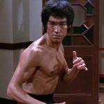 La hija de Bruce Lee demandó a un restaurant chino por un motivo particular