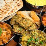 Cocina india en Argentina: secretos y lugares