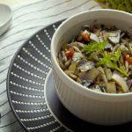 Cocina quilombo: la nueva tendencia gourmet que llega de Brasil