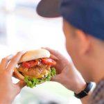 5 cosas que tenés que hacer a la hora de comer para lograr bajar de peso