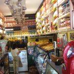 Como en Italia, pero en Buenos Aires: los recomendados de Daniele Pinna