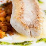 Una buena opción para el verano: el mejor restaurant de la Costa Atlántica