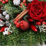Flores en la mesa: todos los tips para una decoración ideal