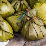 Gastronomía amazónica: reserva culinaria del planeta