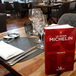 El pase del año: la Guía Michelin se une a TripAdvisor