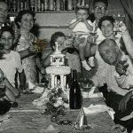 Italpast: la cocina de inmigrantes ya tiene su libro