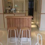 El café de especialidad tiene una nueva propuesta en Buenos Aires