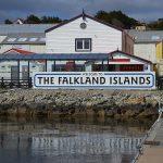 Cocinar en Malvinas, una rica historia llena de curiosidades