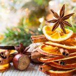 Navidad: claves para un menú adecuado al calor
