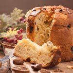 El precio del pan dulce: el debate de todas las Fiestas