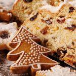 7 recetas imperdibles para estas Fiestas
