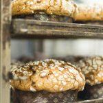 Pan dulce artesanal: las mejores opciones para las Fiestas