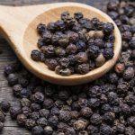 Pimienta: historia de la especia más consumida del mundo