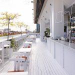 Guía definitiva de patios y terrazas 2019/2020