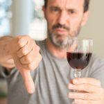 4 motivos para devolver un vino en un restaurant
