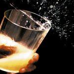 Sidra: mucho más que una bebida para brindar
