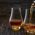 Single malt, la evolución en el consumo de whisky