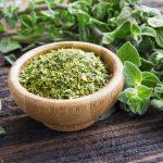 Orégano: secretos de la hierba más consumida en la cocina