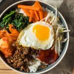 Tres restaurants coreanos para visitar