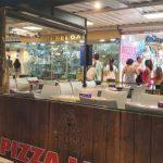 Nueva polémica por los precios: otra queja en el mismo bar por el valor de un sándwich de milanesa
