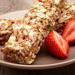 La verdadera historia de la barra de cereales, el snack que revolucionó los kioscos