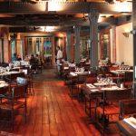 Los 25 restaurants porteños con más reservas de 2019