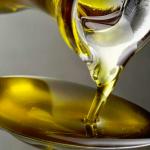 La ANMAT alerta por falsificación de un aceite reconocido en el mercado