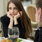 Cosas que los clientes odian de los restaurantes