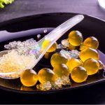 Gastronomía molecular: la realidad después de la tendencia