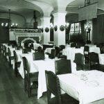 Breve historia de la gastronomía porteña